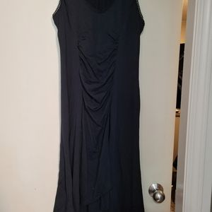 Slip Dress / Shape wear